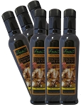 6-pack of 2018 Extra Virgin Bel Posto Olive Oil - 250ml