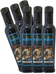 6-pack 250ml 2018 Solemare EVOO