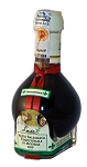 Traditional Balsamic Vinegar of Modena - Affinato - 100ml